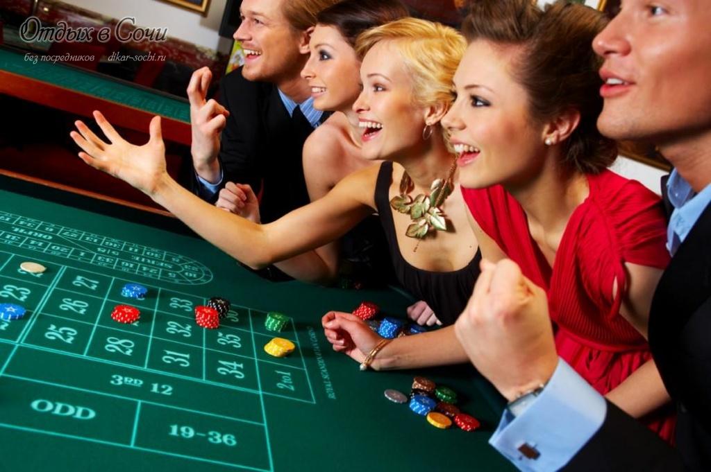 zarabotat-operatorom-v-kazino